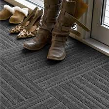 square carpet tiles. Awesome Square Carpet Tiles Designs 74 Best Fusion Hill Expansion Images On Pinterest I