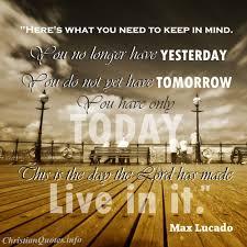Max Lucado Quotes 45 Best Index Of Wpcontentuploads2424