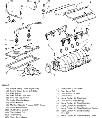 engine diagrams ls1tech camaro and firebird forum discussion 2006 Gto Engine Diagram engine diagrams diagram 1 gif 2006 pontiac gto ls2 engine diagram