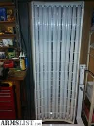 Wolff Tanning Bed Lamps Rs Tanning Bed Wolff System Tanning Bed ...