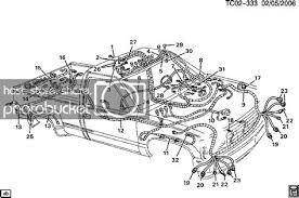 88 Chevy K2500 Wiring Diagram F250 Wiring Diagram