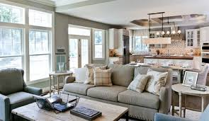 country furniture ideas. dreamy country hoem furniture ideas