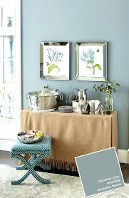 home office paint colours. Paint Color For Small Office Spaces Home Colors From Ballard Designs Winter 2016 Catalog Best Room Colours