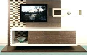 cable box cabinet wall shelf for white floating media cabinet under wall  mounted also white wall . cable box cabinet ...