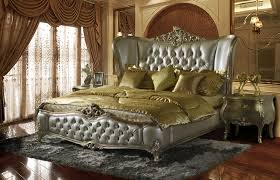 ornate bedroom furniture. Ornate Bedroom Furniture Impressive With Picture Of Ideas Fresh In Gallery