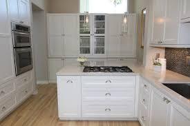 White Kitchen Cabinet Handles Kitchen Cabinet Handles Drawer Pulls Kitchen Cupboard Handles For