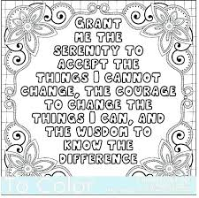 Coloring Pages With Quotes Coloring Pages Quotes Inspirational