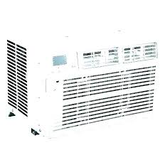 window unit ac heat heater s heating units sale home depot \u2013 yourstorybook.info