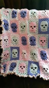 Crochet Decoration Patterns 17 Best Ideas About Granny Squares On Pinterest Crochet Squares