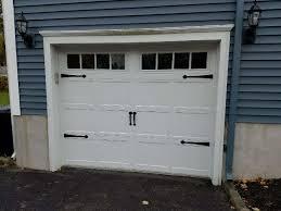 Garage Doors | Wood Garage Doors | Scotch Plains, NJ
