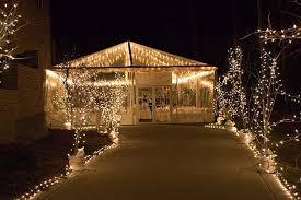tent lighting ideas. Using Sting Lights To Light Pathways. Tent WeddingWedding Reception IdeasChic Lighting Ideas E