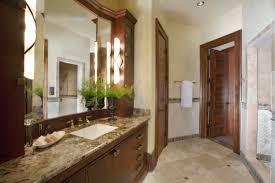 travertine bathroom how to clean travertine shower travertine bathroom tile