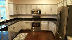 kitchen cabinet painters cabinet painting kitchen cabinet