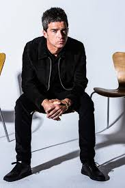 Mr gallagher claims thomas keenan was a childhood friend of noel gallagher (pictured) and used to stay around his house 'he stayed in my house many times. Noel Gallagher S High Flying Birds Shares New Song Rattling Rose Under The Radar Magazine