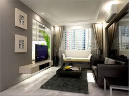 apartment cozy bedroom design: cozy apartment living room decorating ideas for men decoori com simple interior designing
