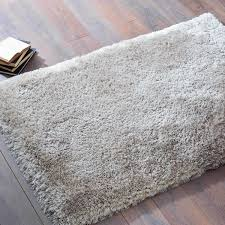 send to a friend jewel gy rug in natural