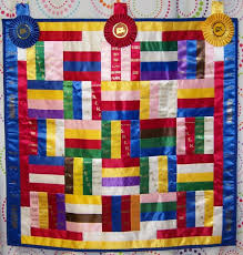 Ribbon Quilt Pattern 1000 images about ribbon quilts on pinterest ... & Ribbon Quilt Pattern 1000 images about ribbon quilts on pinterest horse  ribbons Adamdwight.com