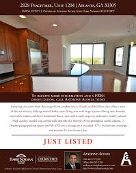 just listed flyers tk just listed flyers 23 04 2017