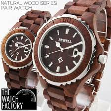 wood watch wooden clock lady s watch men watch aor a w0625 with the wooden watch