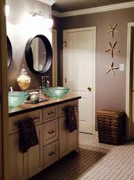 helpful tips for bathroom remodels a creative mom average cost of small shower remodel