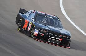 2018 dodge nascar.  Dodge Donu0027t Look For Dodge In NASCAR 2018 But After That U2026 To 2018 Dodge Nascar D