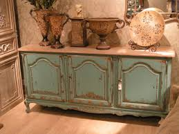 louis xv sideboards bedroom sideboard furniture
