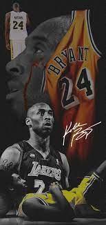 Kobe Bryant, black mamba, goat, kobe ...