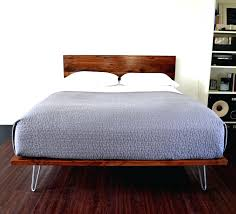 bedding for platform beds macys fitted low