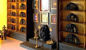 pooja rooms design home decoration ideas pooja room design home mandir
