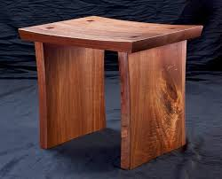 unique wood furniture designs. Wood, Cherry, Woodwork, Custom, Hand Made, Rico, Telluride, Colorado, Furniture, Design, Matt Downer Unique Wood Furniture Designs L