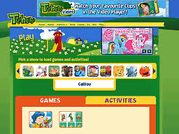 Treehouse Games For Kids  Resolve40comFree Treehouse Games