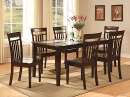 Big-Lots-Kitchen-Chairs-big-lots-kitchen-cart-