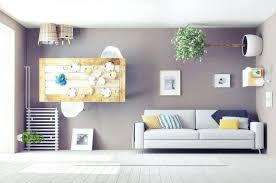 bedroom wall art ideas uk decor with photos pictures for your living room posters kids agreeable