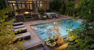 backyard pool designs landscaping pools. Full Size Of Uncategorized:small Backyard Pools In Fantastic Swimming Pool Design For Designs Landscaping