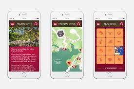 garden app. The Emperor\u0027s Quest \u2013 Chinese Garden App