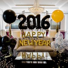 ... Eve Table Decorations  Living Room With New Years Party Decorations  Balloon Ideas Picture Inspirational Simple Cheap Quick New Year ...