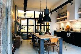 kitchen island lighting ideas pictures. Industrial Kitchen Island Lighting Look Cool Style Pendant Lights Gorgeous Ideas Pictures G