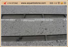 commercial projects free estimate for prefab stone quartz countertops