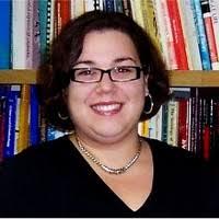 Tina Villarreal - Department of Sociology - Texas State University ...