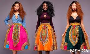 Resultado de imagem para moda da angolana