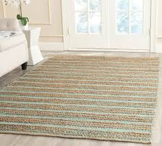 wondrous area rugs beach house 15 beautiful coastal living rugs shining area rugs beach house coastal style rug designs