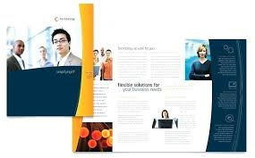 Microsoft Word Pamphlet Microsoft Word Pamphlet Template Word Pamphlet Template 5 Best