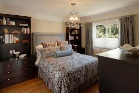 small master bedroom ideas combined with mesmerizing furniture and accessories with smart decor 9 accessoriesmesmerizing pretty bedroom ideas
