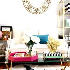 Living Room Apartment Living Room Small Living Room Design Apartment Therapy Bohlerint