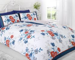 navy blue bed linen uk bedding sets