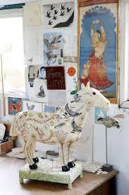 216 Best Ceramic Art Images On Pinterest Ceramic Art Ceramic