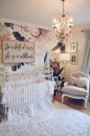 nursery wallpaper b&q,room,furniture ...