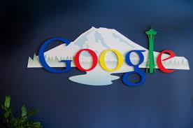 google office in seattle. Google Office In Seattle K