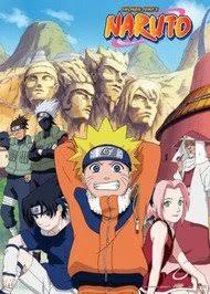 2007 500 episodes japanese & english. Naruto Shippuden Anime Planet
