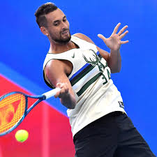 Atp cup why italian tennis is shining brighter than ever. Tennis Australia Announces Charity Match To Support Bushfire Relief Tennis The Guardian